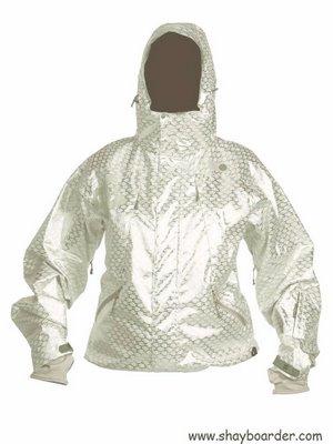 data-m_jacket