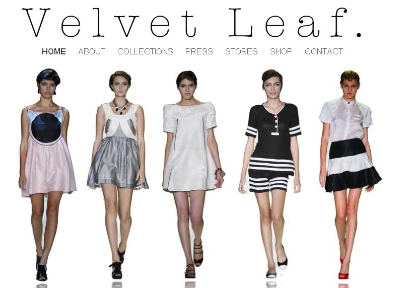 velvet-leaf-copy1