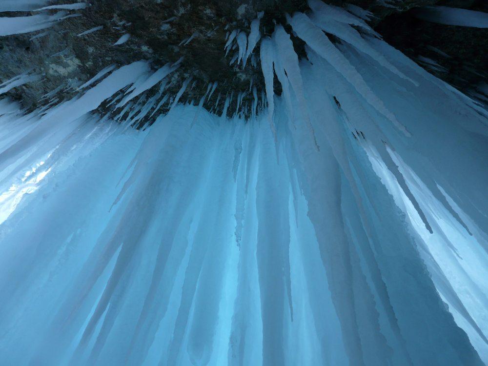 cave-cold-frozen-86730.jpg